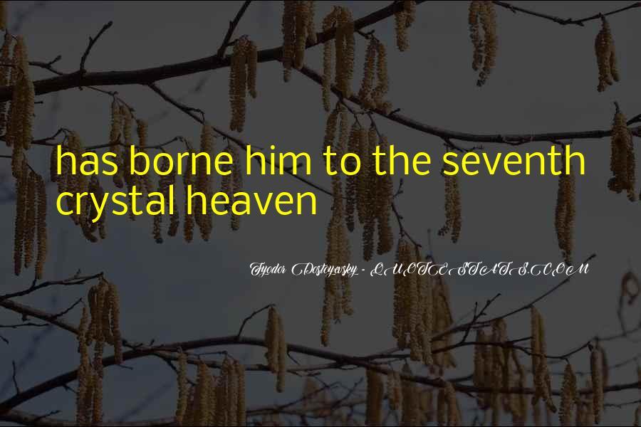 Quotes About Nakasanayan #996105