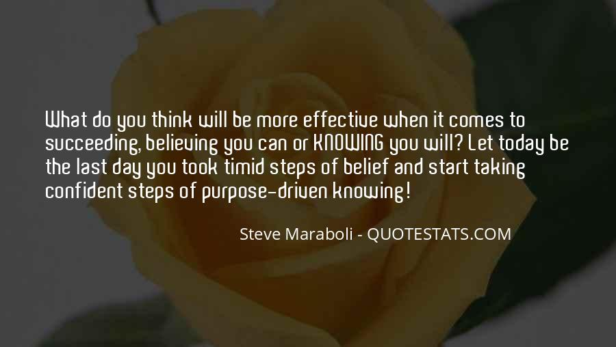 Quotes About What You Can Do #11922