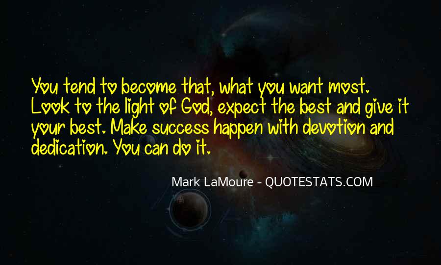 Quotes About What You Can Do #39201