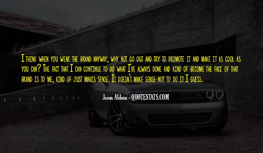 Quotes About What You Can Do #8709
