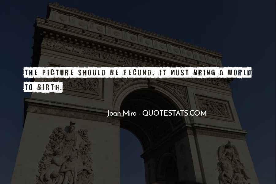 Quotes About Criminal Punishment #1284663
