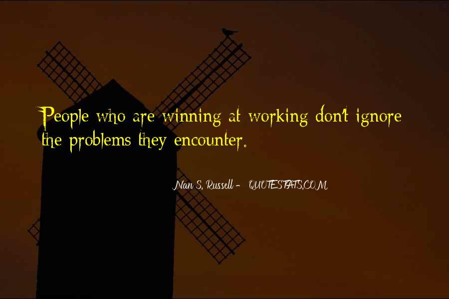 Quotes About Criminal Punishment #1489636