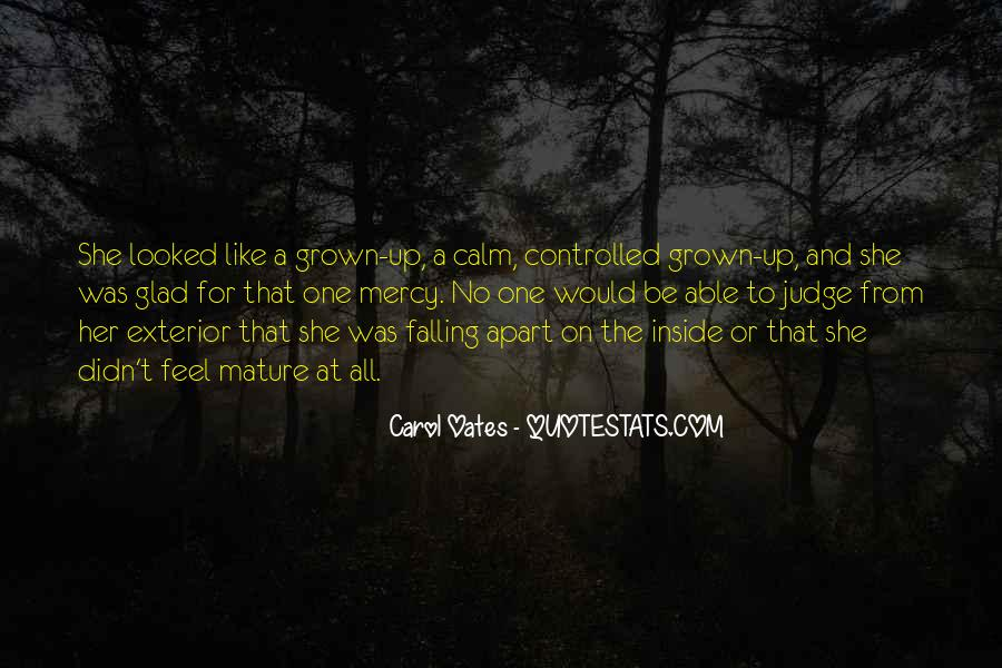Quotes About Short Lived Love #1236365