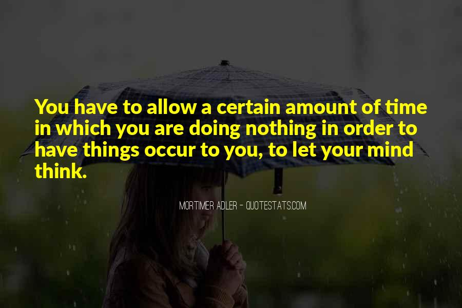 Quotes About Being Guarded With Your Heart #1407584