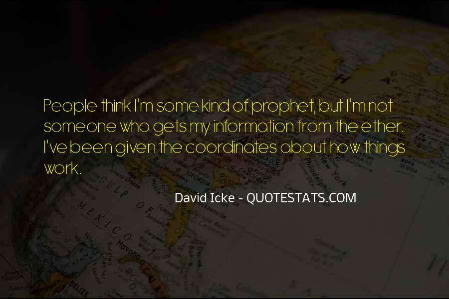 Quotes About Coordinates #642714