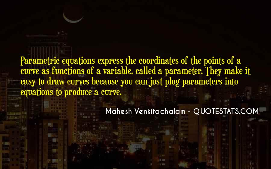 Quotes About Coordinates #892806