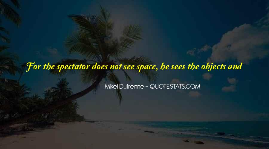 Quotes About Coordinates #899206