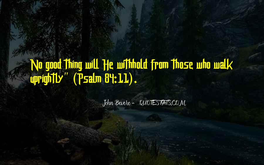 Quotes About Psalm 139 #141924
