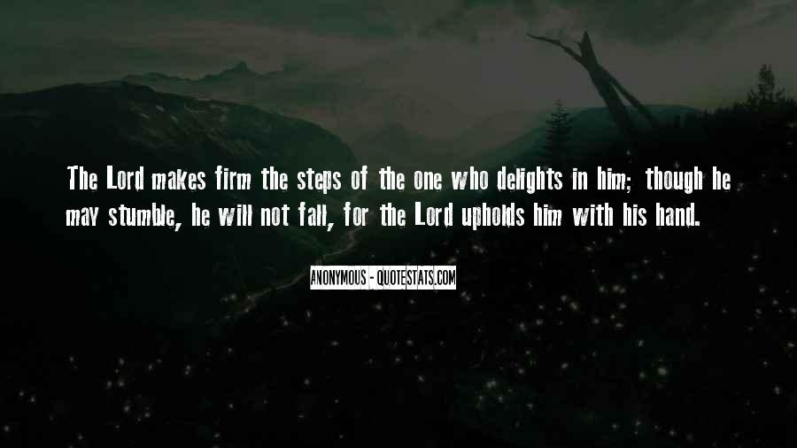 Quotes About Psalm 139 #314029