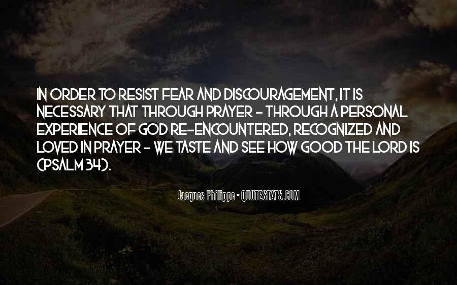 Quotes About Psalm 139 #785825