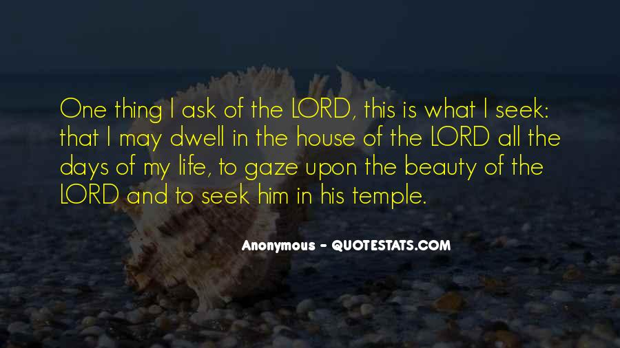 Quotes About Psalm 139 #900228