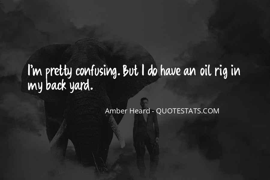 Quotes About Confusing #131071