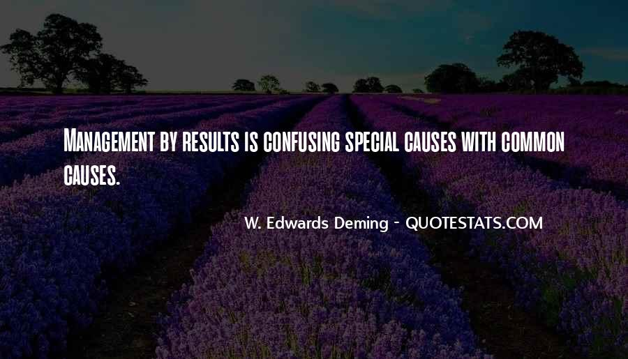 Quotes About Confusing #235421