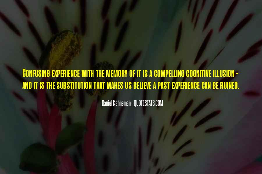 Quotes About Confusing #40756