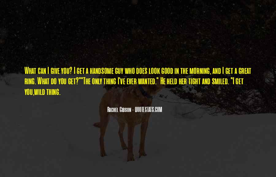 Quotes About Time And Love Tagalog #1845482