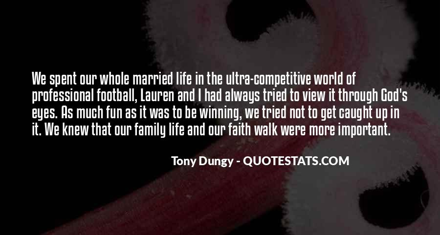 Quotes About Fun In Life #405222
