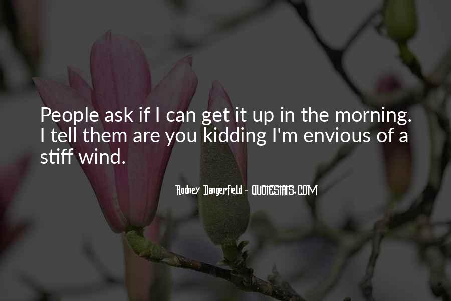 Quotes About Uneventful Days #219444