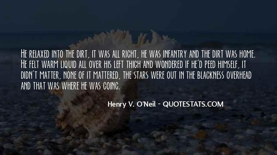 Quotes About Stars And Death #1330095