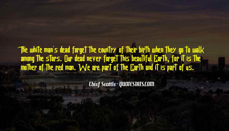 Quotes About Stars And Death #1615184