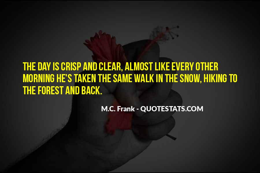 Quotes About Stars And Death #240838
