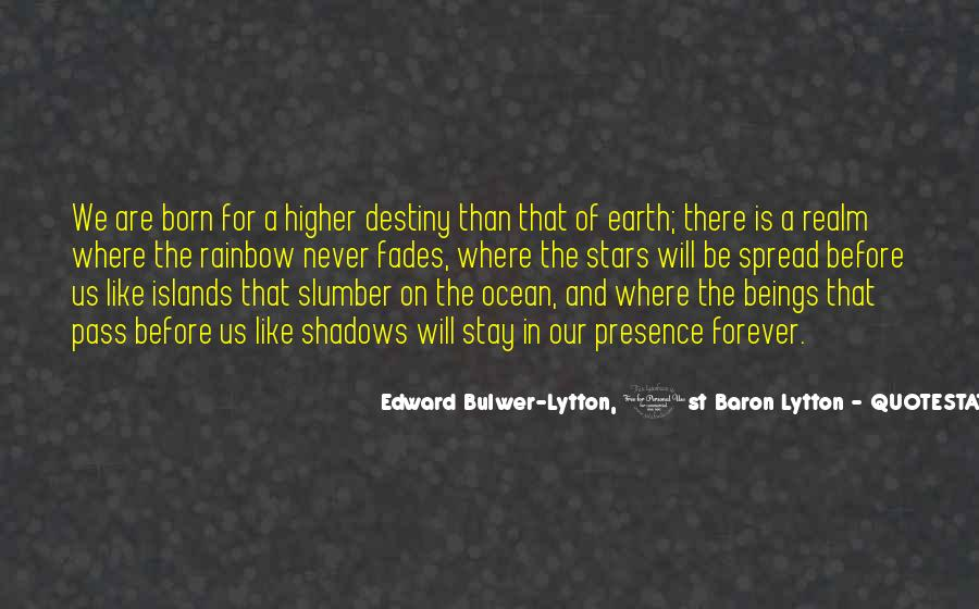 Quotes About Stars And Death #379484