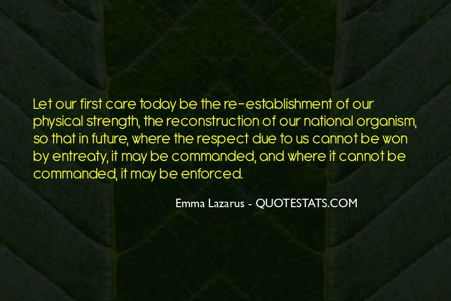 Quotes About Success Event #1869603