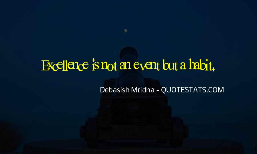 Quotes About Success Event #770791