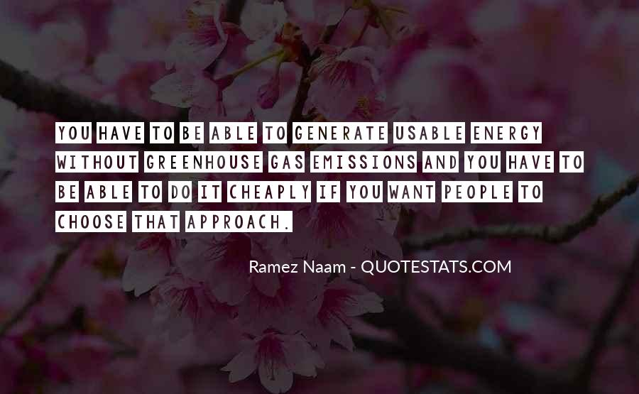 Quotes About Energy #19824