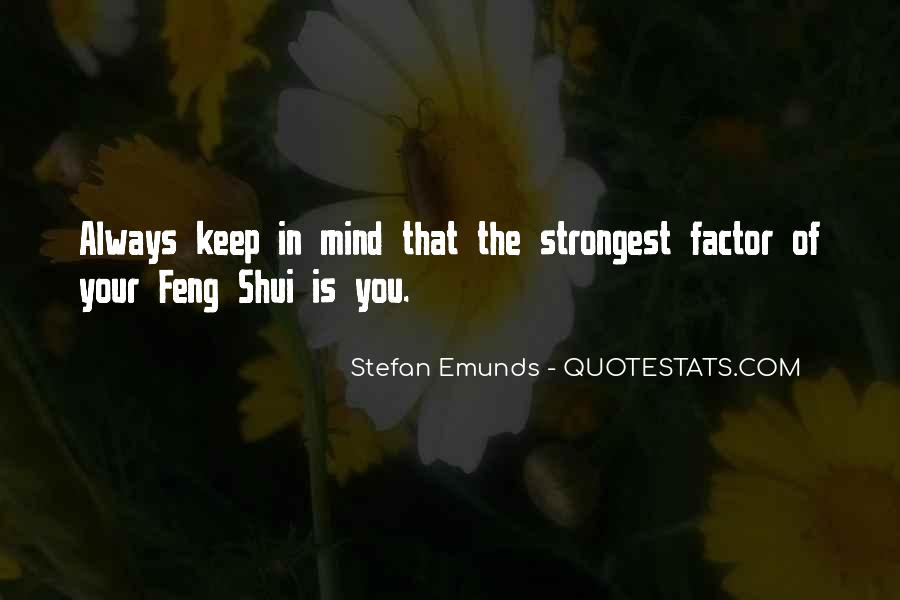 Quotes About Energy #7836