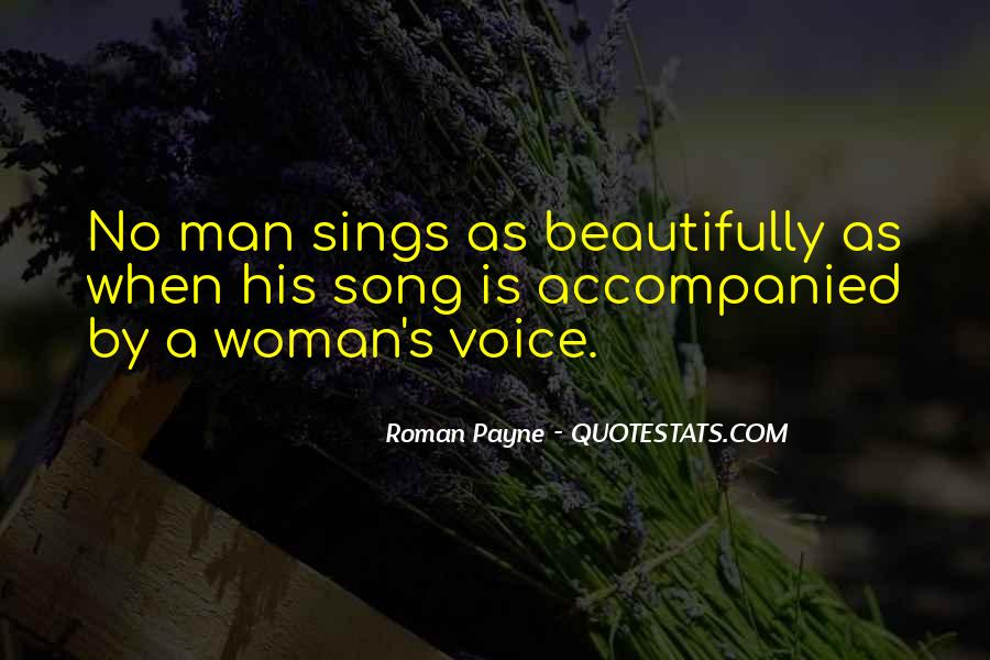Quotes About Music From Songs #1502718