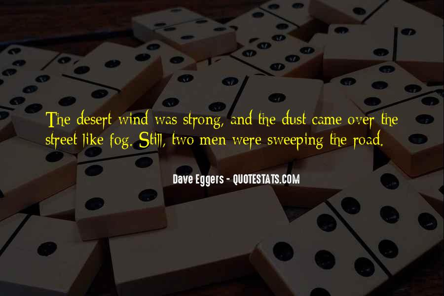 Quotes About Doubtful Relationships #1141355