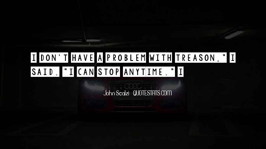 Quotes About Doubtful Relationships #971032