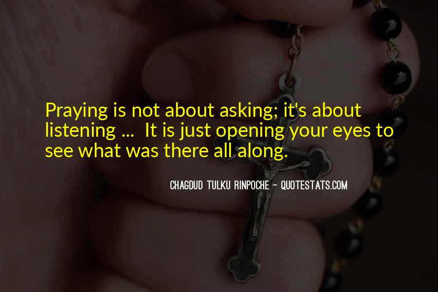 Quotes About Defeating Depression #1250326