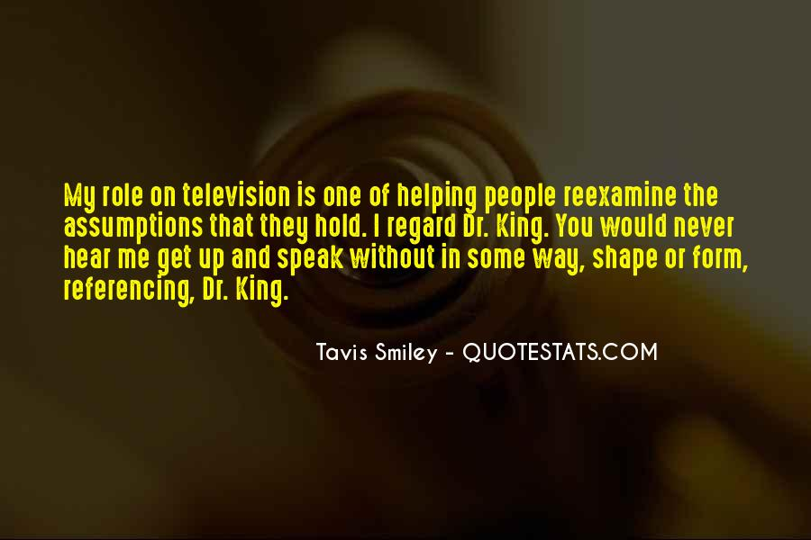 Quotes About Referencing #743854