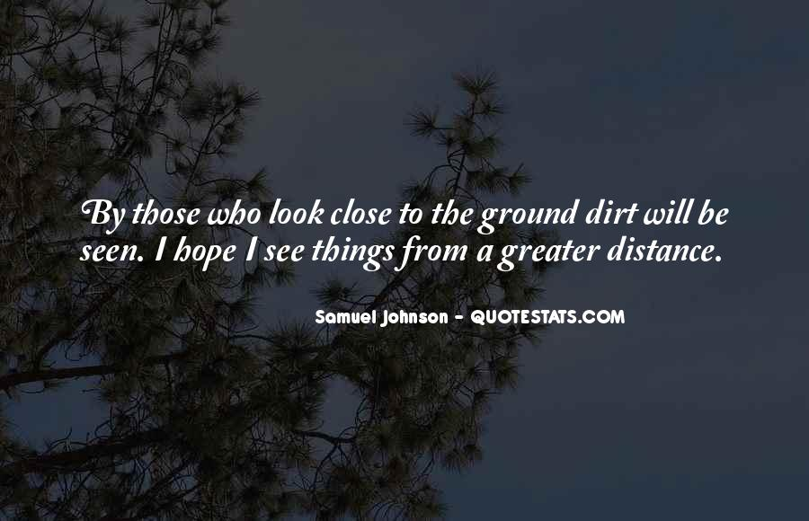 Quotes About What U See #1898