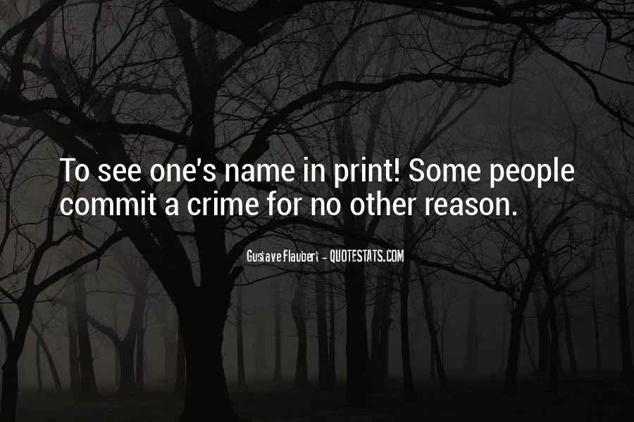 Quotes About What U See #882