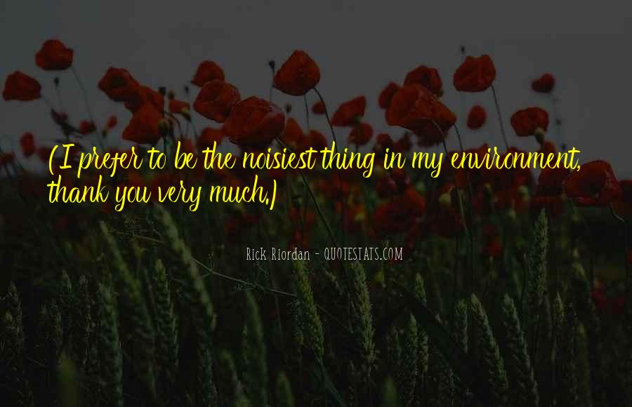 Quotes About Being Nice When Others Are Mean #1461030
