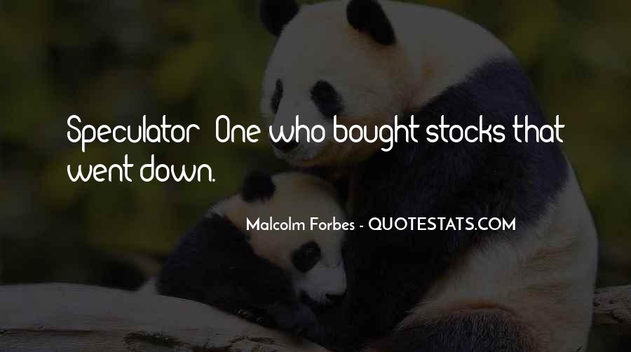Quotes About Own Business #105517