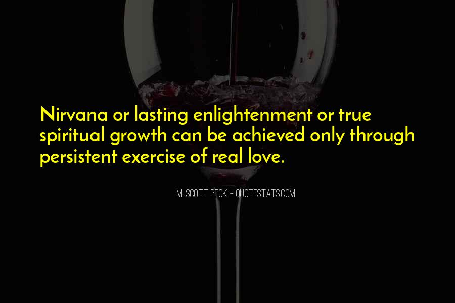 Quotes About True Lasting Love #1333834
