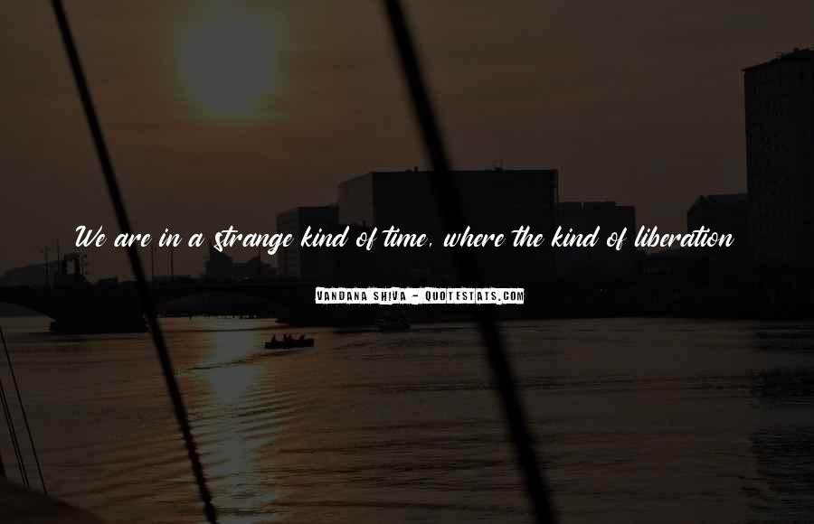 Quotes About Future Generations #248514