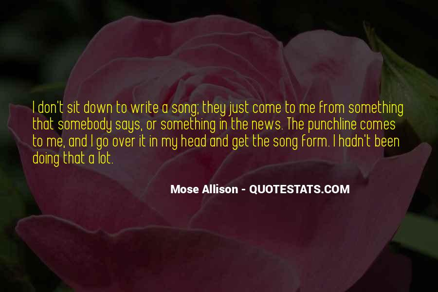Quotes About Forbidden Love Shakespeare #1755998