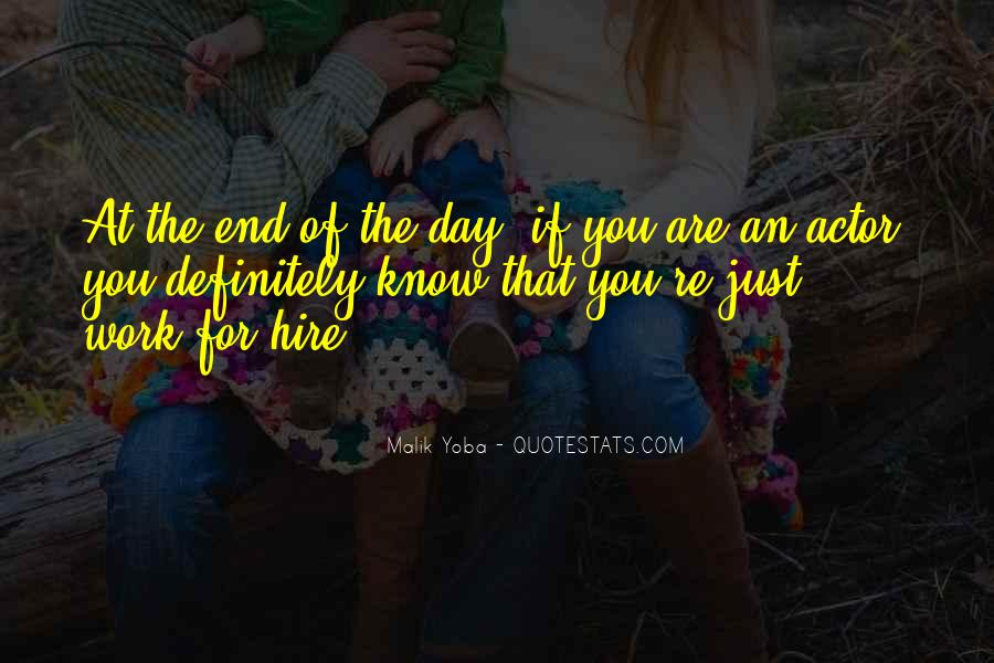 Quotes About Starting New Relationships #1187137