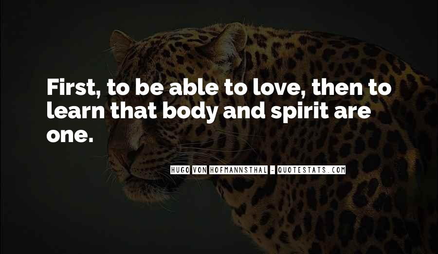 Quotes About Starting New Relationships #863694