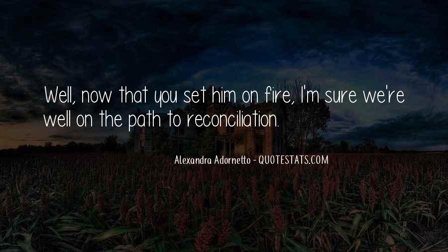Quotes About Adversity In Relationships #1708439