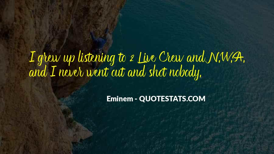Quotes About Adversity In Relationships #979636