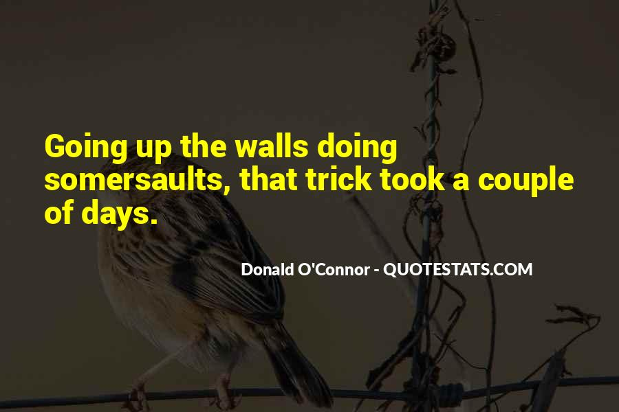 Quotes About The Corner Office #1082843