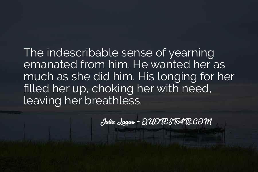 Quotes About Choking Someone #126027
