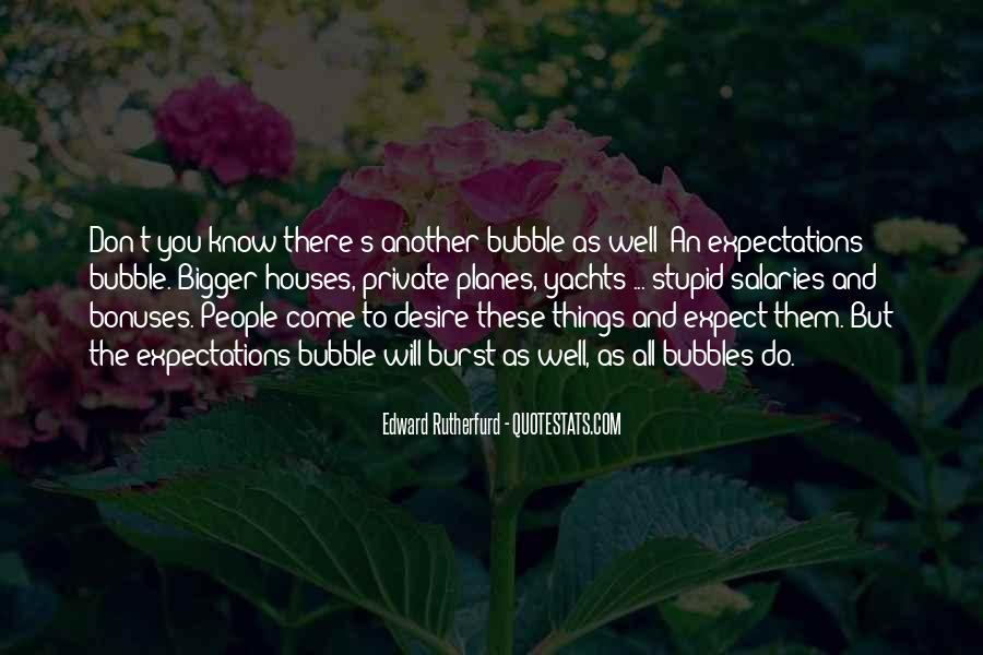 Quotes About Things You Don Want To Do #592417