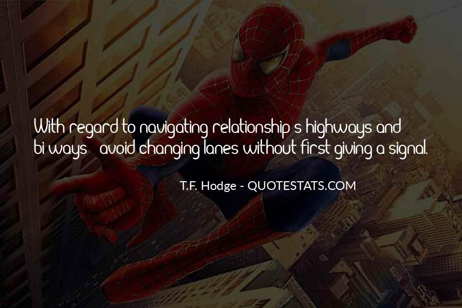 Quotes About Love Never Changing #288448