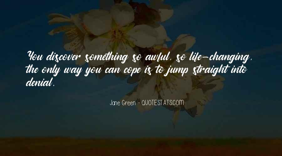 Quotes About Love Never Changing #66962